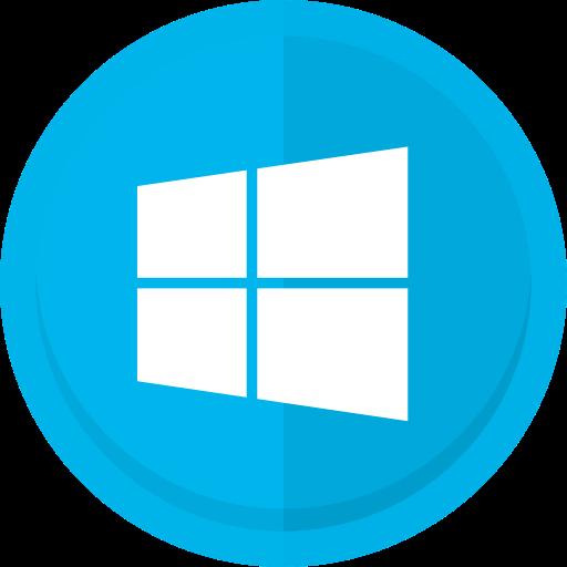 10 windows 512 - Soluzioni