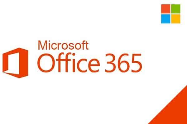Microsoft Office 365 2Big - Home Page Nexsys - Consulenza Sistemistica, Security e Corsi di Formazione a Verona