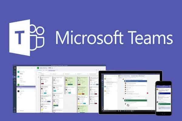 Lavorare con Microsoft Teams non è mai stato così facile – Consulta Il nostro corso formativo