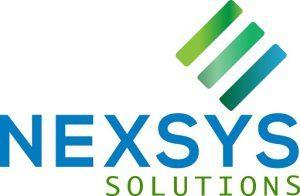Nexsys_Consulenza-e-Formazione-IT