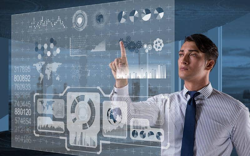 Consulenza Azure Verona:ottimizza prestazioni costi | azienda informatica