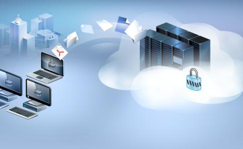 Office 365 – Aumenta gratis lo spazio da 1TB a 5TB