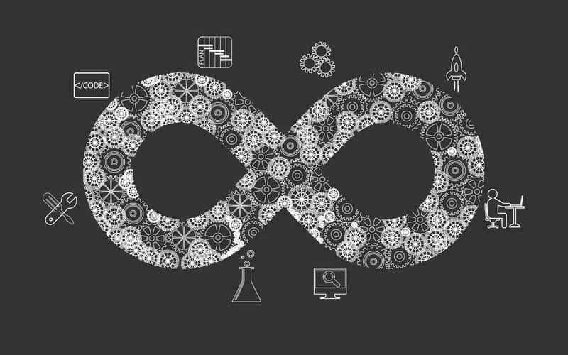 Nexsys | Visual Studio Team Services | Azienda informatica verona