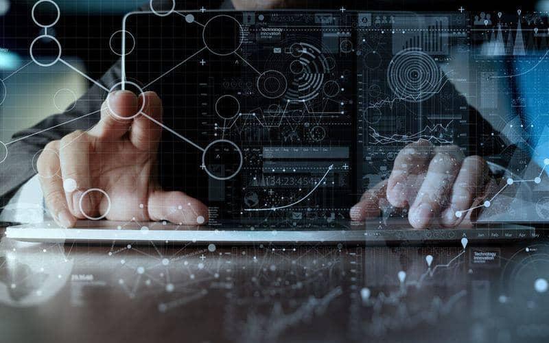 Nexsys Azienda informatica | System Center | corsi Microsoft verona