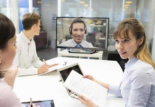Skype for Business - Nexsys
