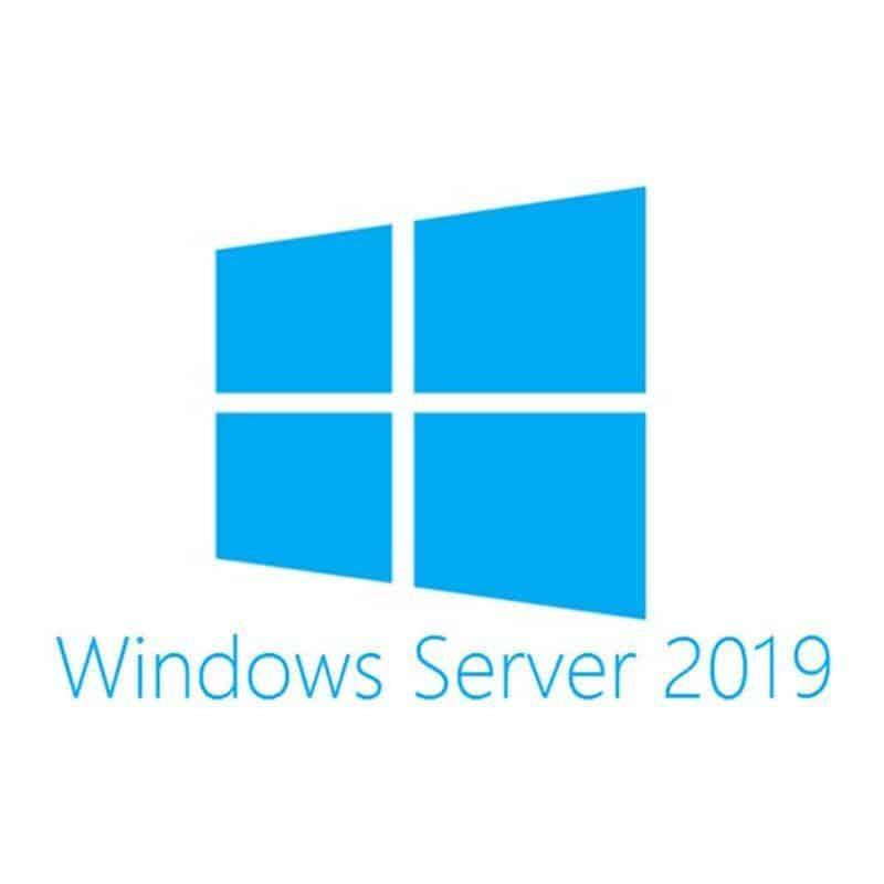 Windows Server 2019 Standard 32 CORE ESD Version extra big 615 - Corso Windows Server 2019: What's New per IT PRO