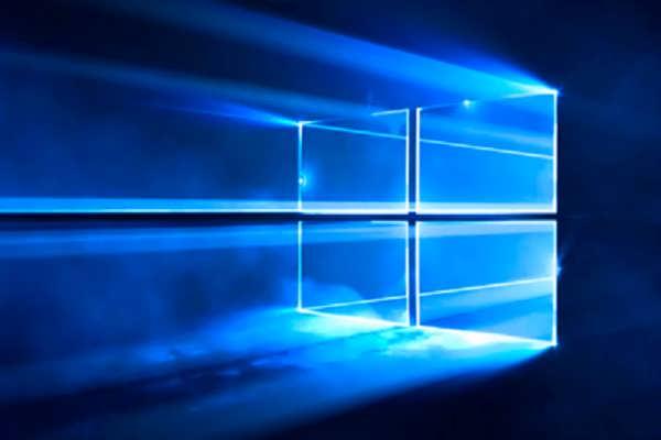 WindowsServer2 - Home Page Nexsys - Consulenza Sistemistica, Security e Corsi di Formazione a Verona