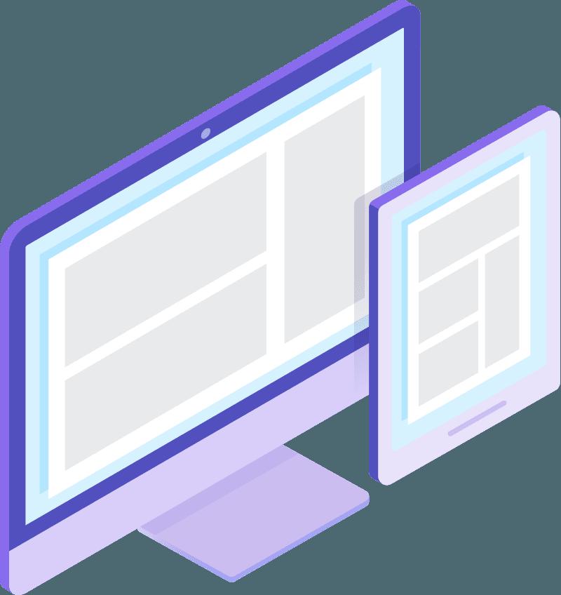 Corsi Windows Server 2016 sulle metodologie di Troubleshooting