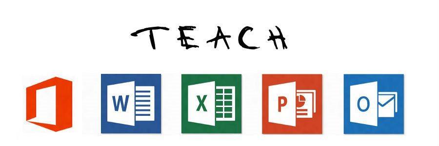 Corso Formazione Microsoft Office - Nexsys