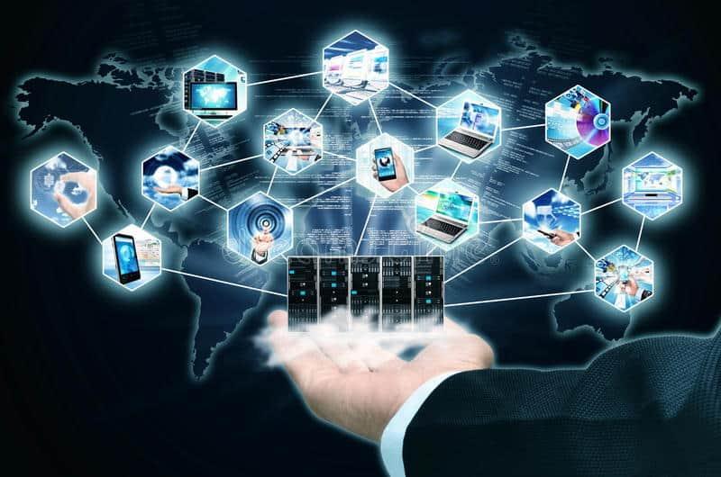 Corso Microsoft Teams per Utenti - Nexsys