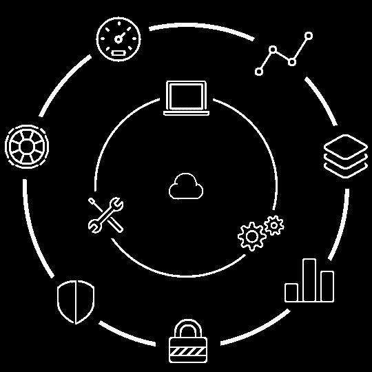 Perizie Informatiche - Nexsys