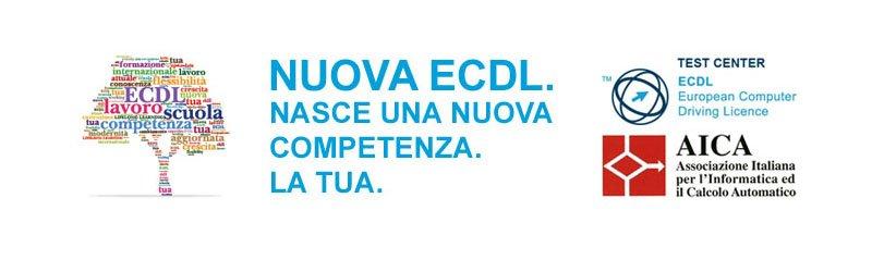 ECDL IT Security: proteggi i tuoi dati a casa e sul lavoro