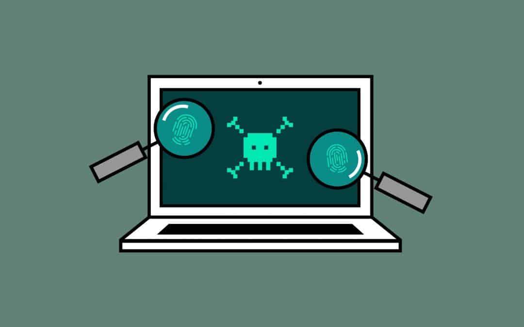 Hacker: un po' di chiarezza sui tipi