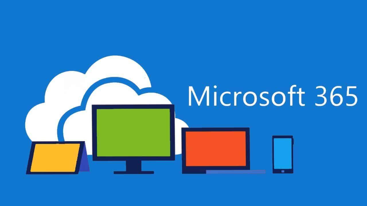 Microsoft 365 - Certificazioni Microsoft Aggiornamento 2019