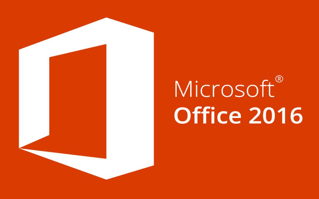 Disabilitare l'aggiornamento automatico a Office 2016 tramite 365
