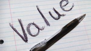 teams per valutare il valore di una collaborazione