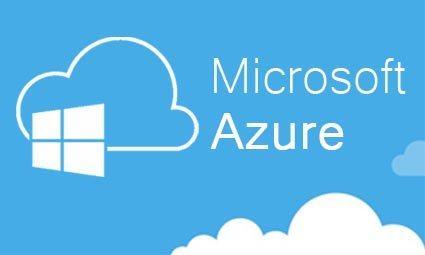 Il cloud Azure si potenzia con le nuove aree di mercato in Svizzera