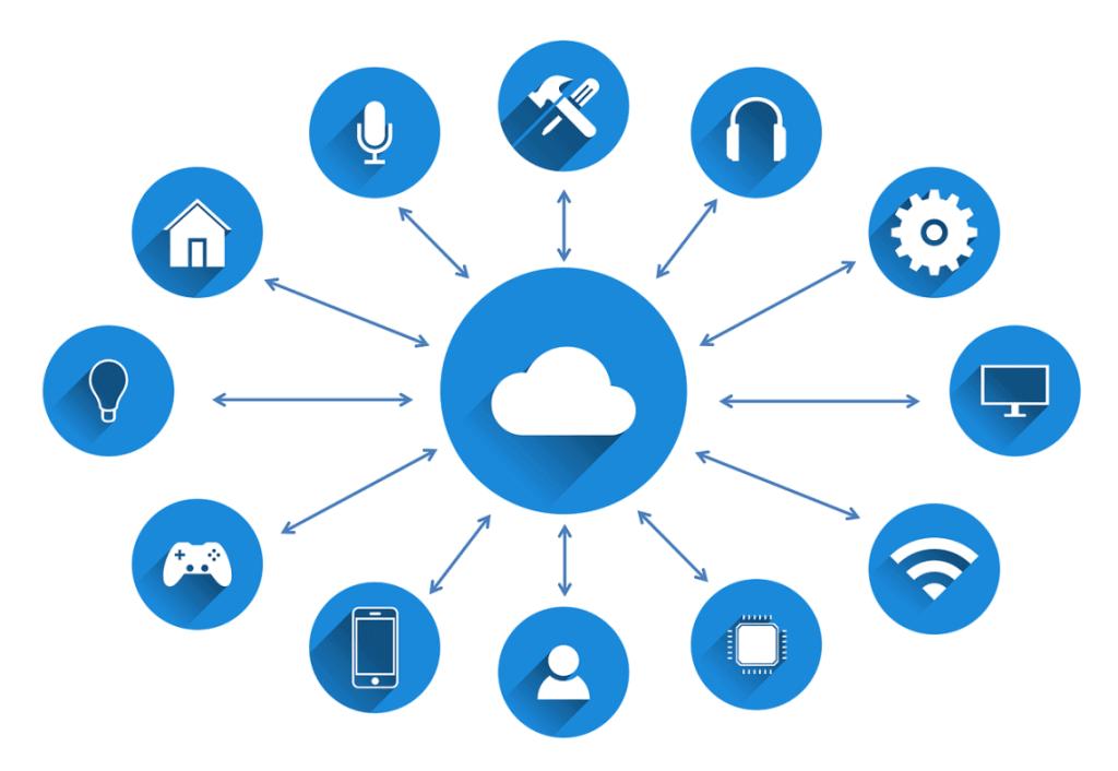 Il cloud Azure e le nuove aree di mercato in Svizzera - Consulenza IT - Nexsys
