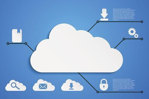 cloud computing 2 jpg