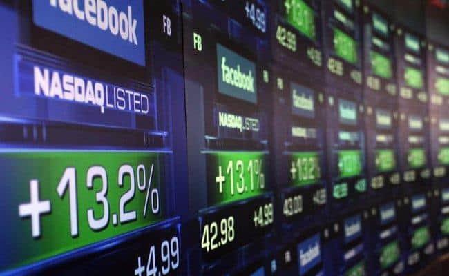 L'effetto dotazione: quando l'Informatica diventa un mix di finanza, psicologia e sociologia