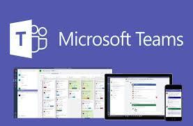 Microsoft Teams: Windows e la sua rivoluzione