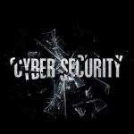 Attacchi cibernetici tramite PEO e PEC