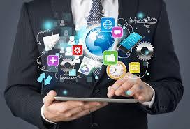 La rivoluzione digitale e le sue nuove figure - Consulenza IT - Nexsys