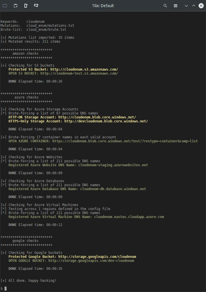 Rilasciata Kali Linux 2020.1 - Sicurezza Informatica - Nexsys