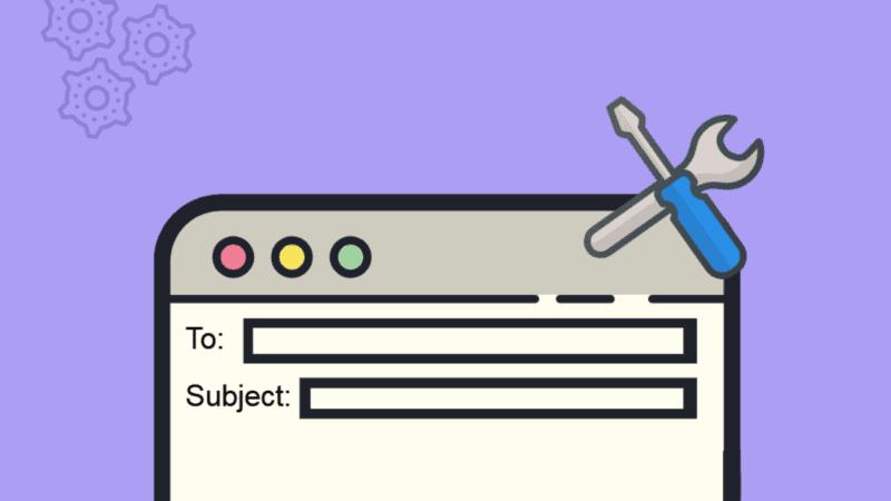 oggetto_mail