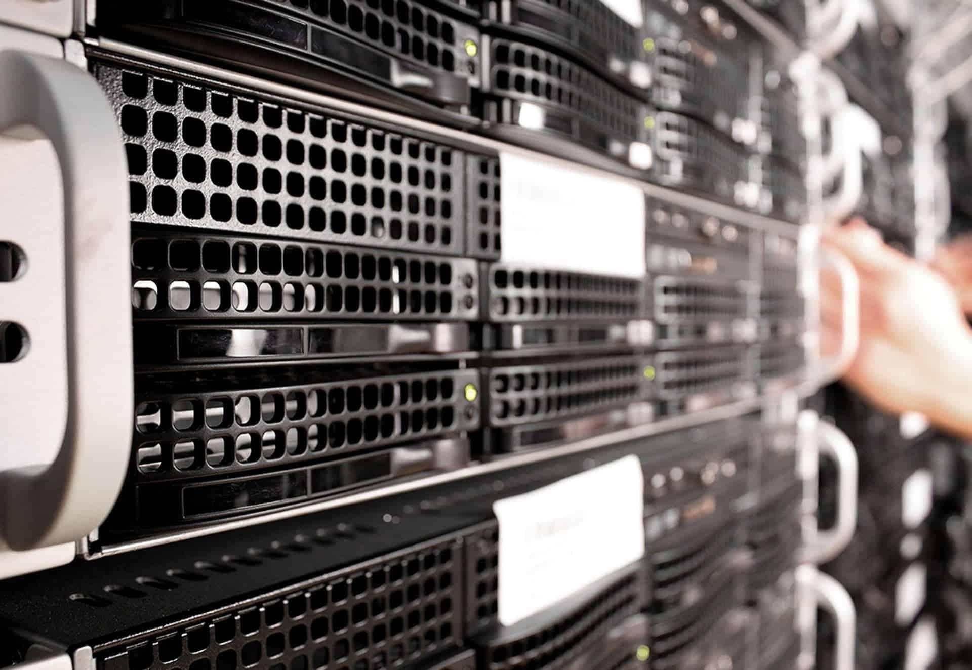 Database & BI - Nexsys