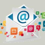 Pillola formativa n°2: il contenuto delle e-mail efficaci