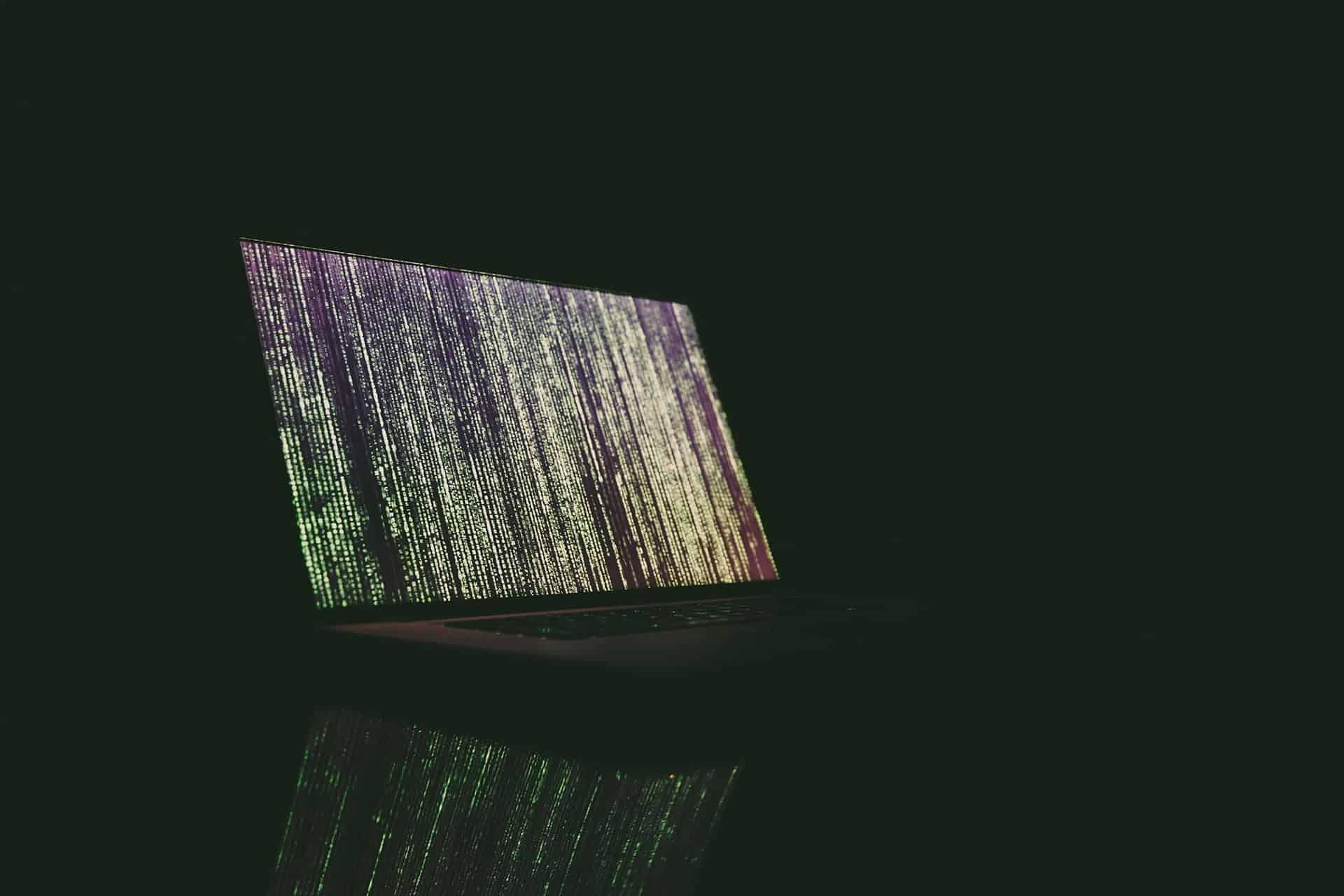 Sistemi Operativi ed Infrastruttura - Nexsys