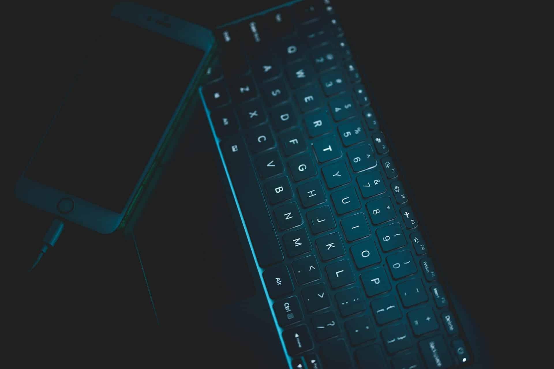 Cybersecurity Base & Avanzato
