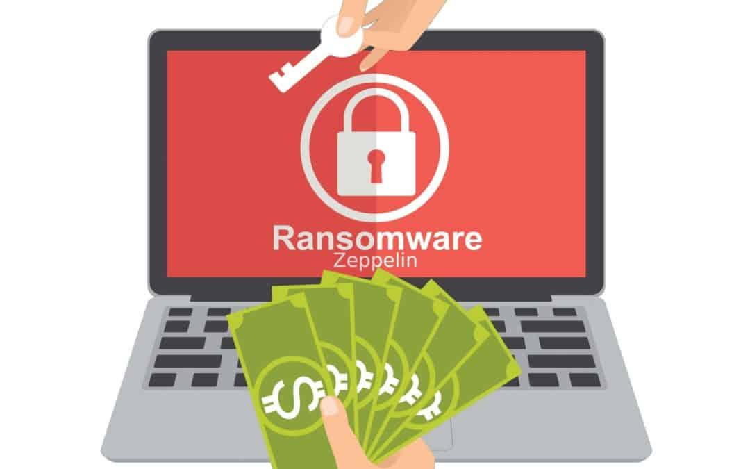tools -gratis-recupero-ransomware