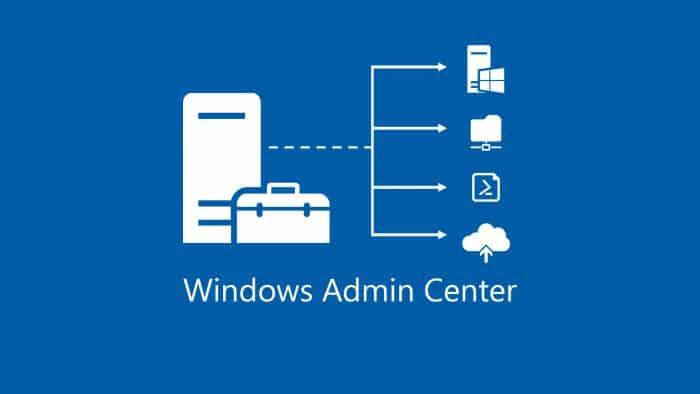 windows_admin_center