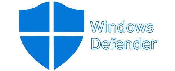 windows_defender-1