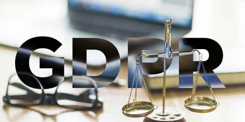 Pillola Formativa n°3: GDPR, raccolta e protezione dati sensibili - GDPR - Nexsys