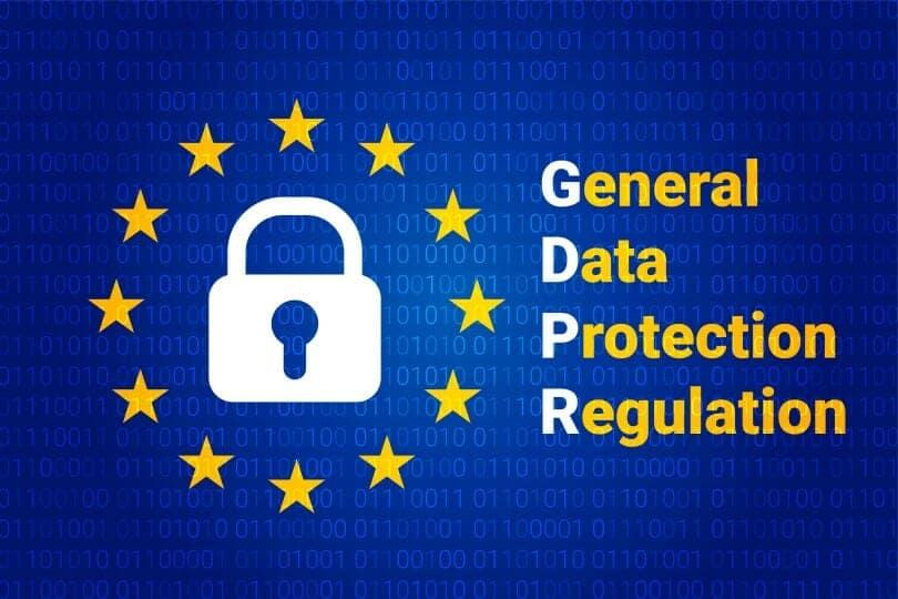 GDPR, raccolta e protezione dati sensibili
