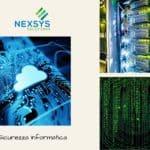Sicurezza informatica & pubblica amministrazione