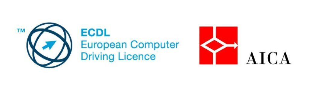ECDL IT Security: proteggi i tuoi dati a casa e sul lavoro - Sicurezza Informatica - Nexsys