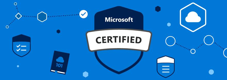 Exam Prep: Sessioni di preparazione esami Microsoft - Nexsys