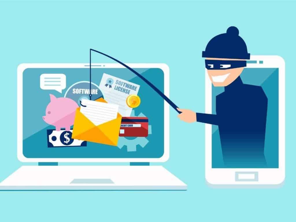 Sicurezza informatica & pubblica amministrazione - Sicurezza Informatica - Nexsys