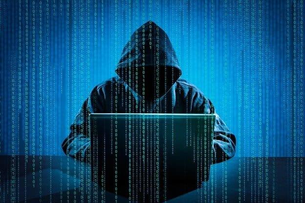 Come capire se si è stati hackerati e cosa fare!