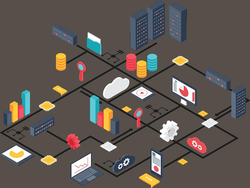 Come gestire i tuoi sistemi informatici in autonomia - Assistenza Informatica - Nexsys