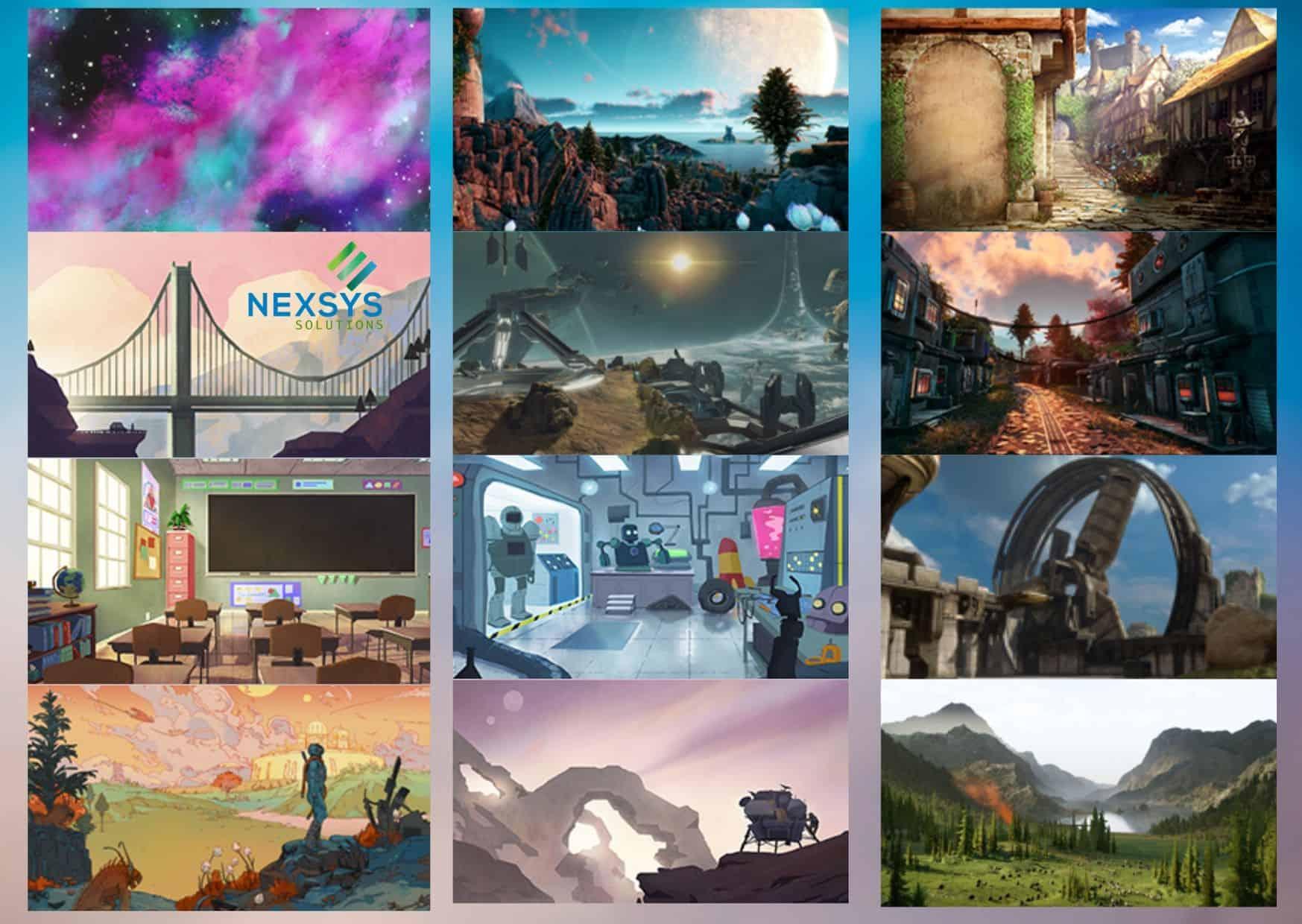Teams: personalizza lo sfondo durante le videochiamate - Microsoft Teams - Nexsys
