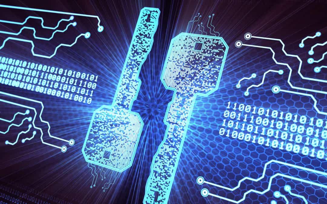 smartkey-key-security