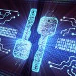 Crittografia e Sicurezza Informatica aziendale