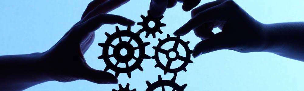 system-integrator-IT