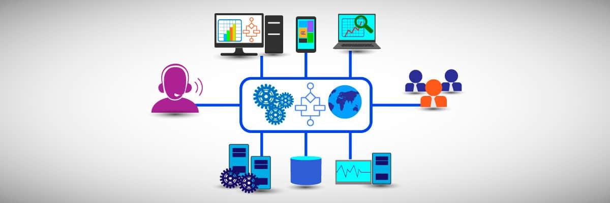 system-integrator