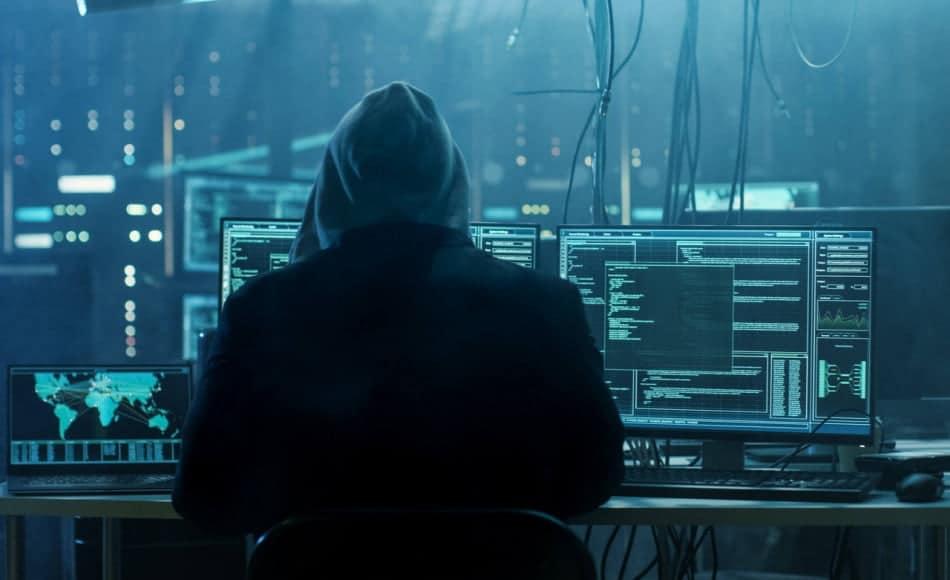 violare una rete WiFi protetta da protocollo WPA/WPA2